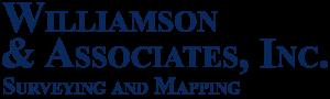 Williamson & Associates